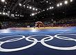 Олимпиада-2020: Лицензионный турнир в Бишкеке отменен