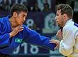 Объявлен состав сборной Казахстана по дзюдо на Гран-при в Марокко