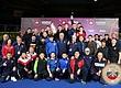 Арсен Фадзаев: решение о проведении чемпионата России в Улан-Удэ подстегнуло ребят — буряты творят историю!