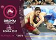 Воскресный суперфинал: Газимагомедов – Чамизо