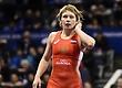 Ольга Хорошавцева: «Надеялась, что все-таки Олимпийские игры состоятся»