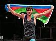 Чемпион Европы – в топ-10 олимпийского рейтинга