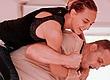 Дарья БИЛОДИД: «Родители знают, как правильно меня тренировать»
