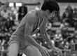 Чемпион Олимпиады-80 по борьбе Ушкемпиров поделился воспоминаниями об Играх в Москве