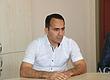 Намик Абдуллаев – о назначении на пост наставника сборной Азербайджана