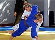 Чемпионат Днепропетровской области, мужчины и женщины