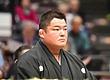 Ояката Токицукадзэ отправлен в отставку