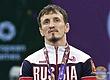 В Бурятии объяснили, почему Александр Богомоев пропустит чемпионат России