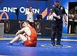 Абуязид Манцигов — победитель рейтингового турнира UWW в Варшаве, Власов — бронзовый призер