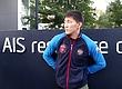 Георгий Окороков может выступить за Австралию на чемпионате мира в Норвегии