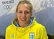Черкасова уступила в полуфинале Олимпиады