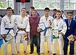Чемпионат Днепропетровской области U17