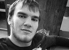Видео убийства 20-летнего чемпиона Европы по борьбе
