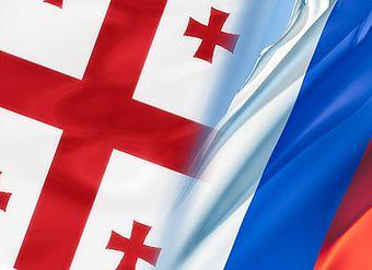 Драка на Кубке европейских наций в Бухаресте
