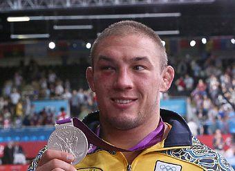 Валерий Андрейцев: «К чемпионату мира восстановиться не успею»